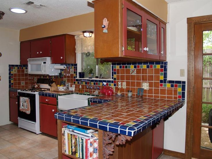 17 Best Images About Phoenix Arizona Kitchen Remodeling On Pinterest Kitch