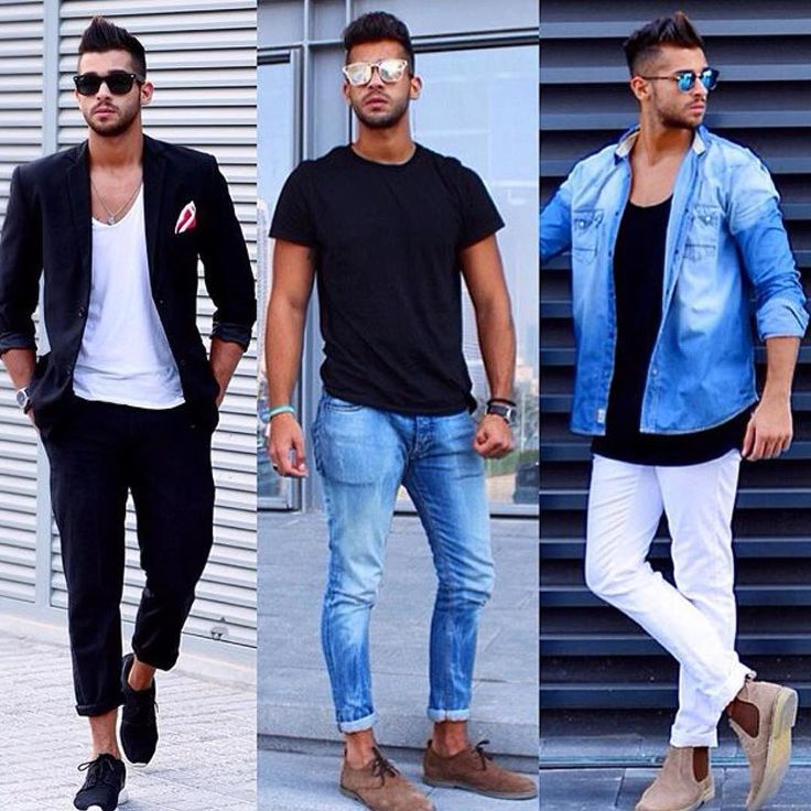 238 Best Men 39 S Style And Fashion Images On Pinterest Men 39 S Style Man Style And Men Fashion