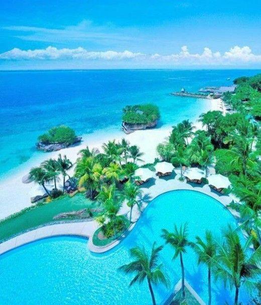 36 Best Philippines Cebu Images On Pinterest Cebu Philippines Travel Philippines Cebu And