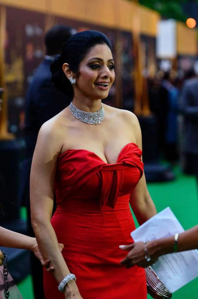 215 Best Images About Solid Figures On Pinterest  Sonakshi Sinha