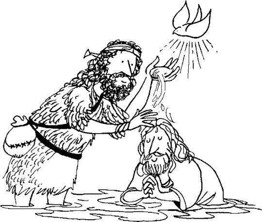 227 best images about baptism on pinterest