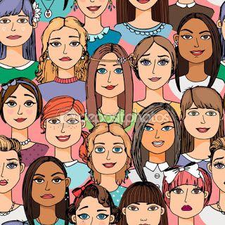 Η ΛΙΣΤΑ ΜΟΥ: Οι 10 δημοφιλέστερες φράσεις που λένε οι γυναίκες!...