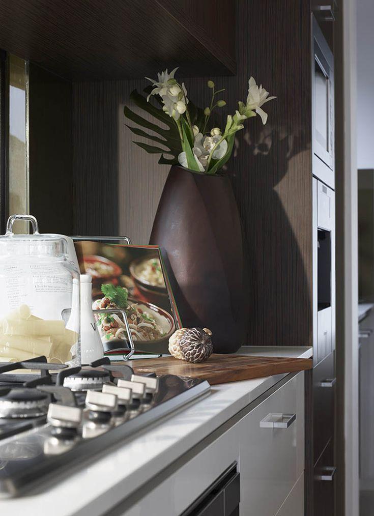 Kitchen Designs U0026 Ideas | Metricon. Kitchen DesignsExterior Part 43
