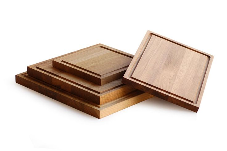 29 Best Images About Steak Cutting Board On Pinterest