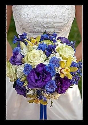 Fall Flowers For Wedding Google Search