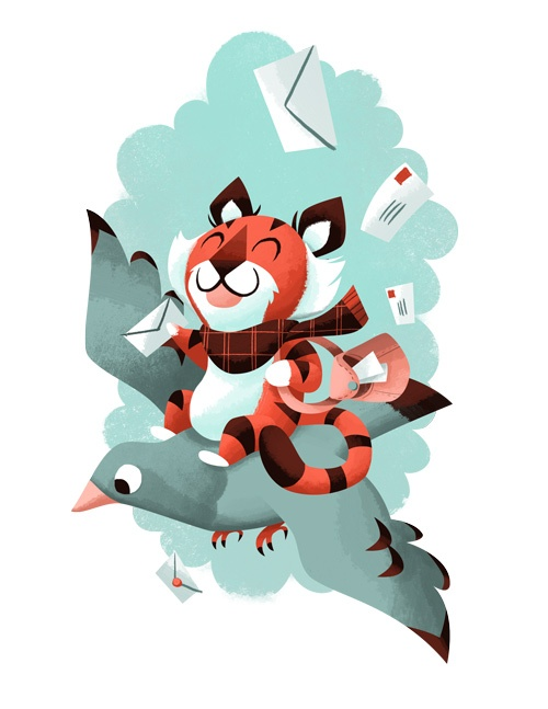 Character Design Hourly Rate : Best images about melanie matthews on pinterest