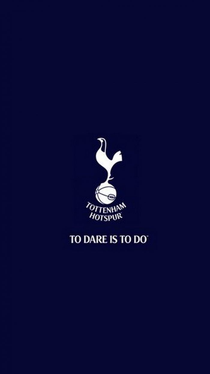 Iphone Wallpaper Tottenham Hotspur 2019 3d Iphone Wallpaper Tottenham Hotspur Tottenham Wallpaper Tottenham