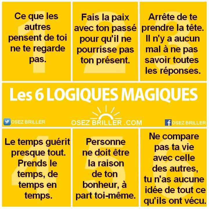 The 25 best avoir confiance en soi ideas on pinterest - Comment prendre confiance en soi au lit ...