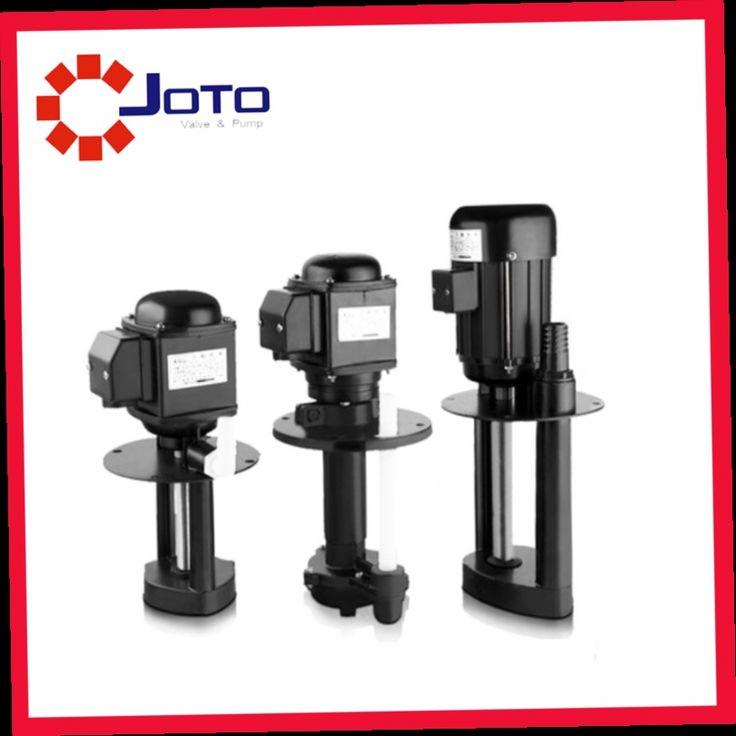 54.00$  Buy now - http://alirtz.worldwells.pw/go.php?t=32704923693 - JCB-22/125W 380V Three Phase Machine Oil Grinder Oil Pump Vertical Centrifugal Pump Electrical Pump 54.00$