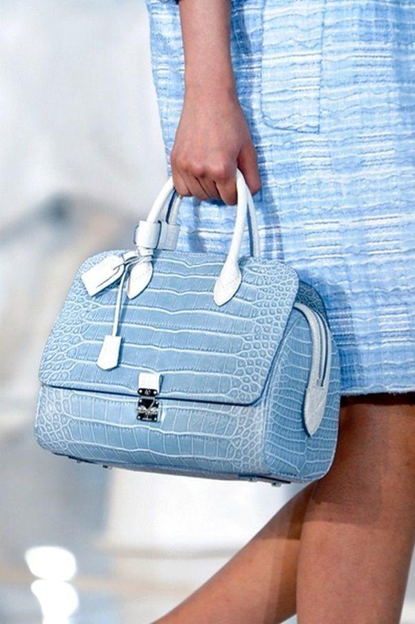 Handbag Designs for Parties1 (2)