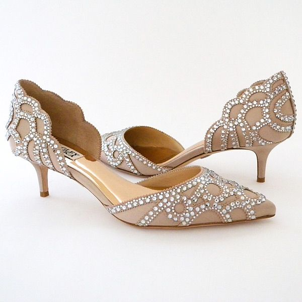 Best 25 wedding guest shoes ideas on pinterest for Dress shoes for wedding guest