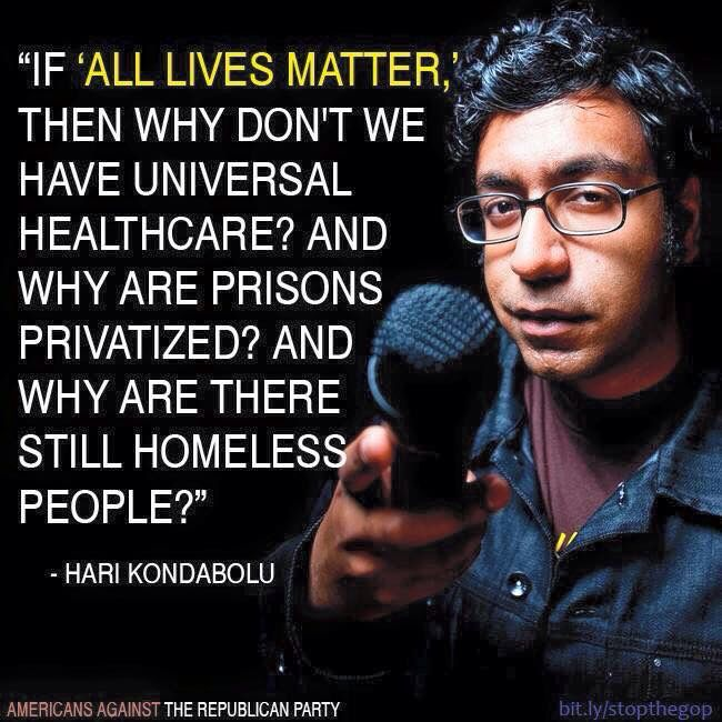 Homeless Quotes Amazing 45 Best Progressive Images On Pinterest  Anti Religion Atheism And .
