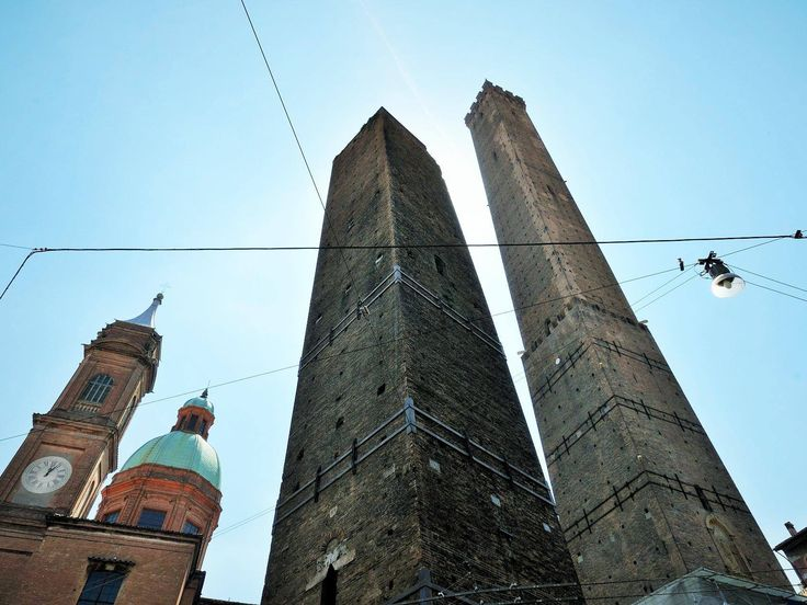 #italy #milan #красота #beautiful #путешествие #shopping
