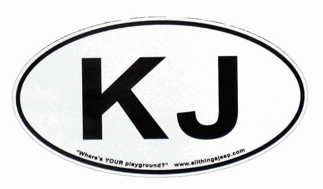 121 best Jeep Liberty KJ Jeep Cherokee images on Pinterest
