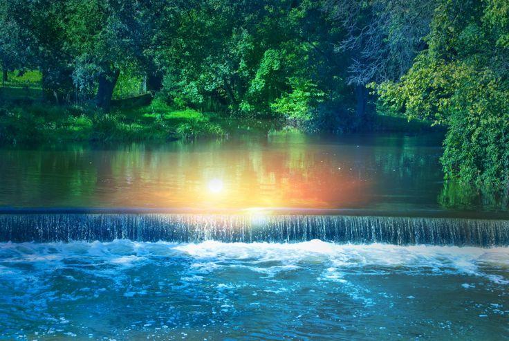 Krajina| fotografie in categoria Natura pe pixl.ro