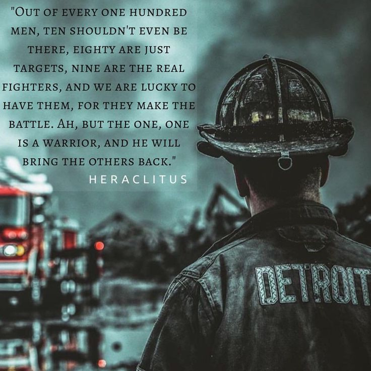 17 best firefighter quotes on pinterest firefighters