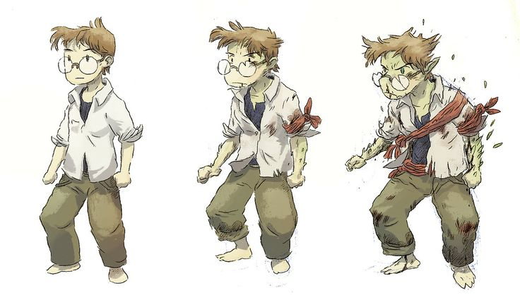 Best Character Design Portfolio : Best ulysse malassagne images on pinterest character
