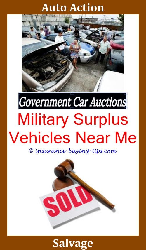 Car Auction Websites Police Motor Auctions,wholesale car auctions cheap wrecked cars for sale what does rebuilt …   Pinteres…