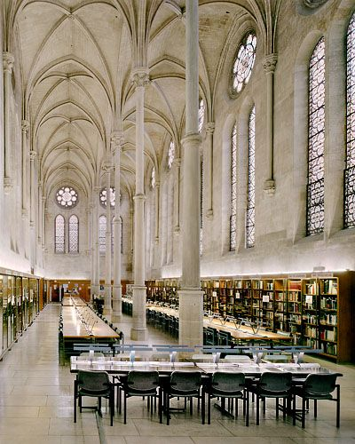 75 Best Images About 80 Libraries Around The World On