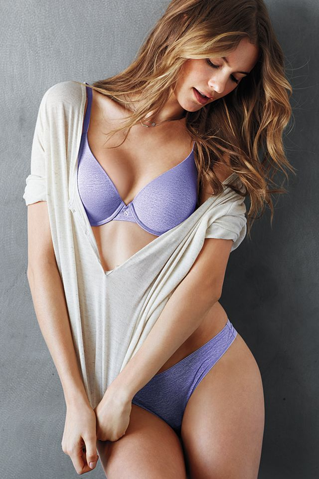 970 best images about behati prinsloo on pinterest for T shirt and panties