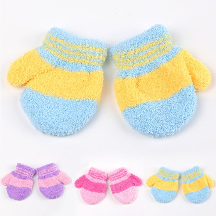 We are elated to present our fresh-off-the-drawing-board catalogue of goodies.   Like and Share if you like this Unisex Knitted Mittens.  Tag a BFF who would like our huge range of kids clothes! FREE Shipping Worldwide.  Why wait? Get it here ---> https://www.babywear.sg/new-children-gloves-children-autumn-winter-warm-gloves-mittens-hot-boys-girls-gloves-coral-baby-accessory-pack-baby/   Dress up your child in lovely clothes now!    #babyclothes