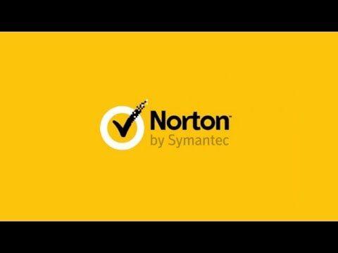 MITAKKA - Engineering, Services, Info: Consider Norton Antivirus Software 2017!
