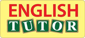 English Tutoring Online ENL/ Bilingual Instruction Foreign Language Tutoring Homework Online Jobs