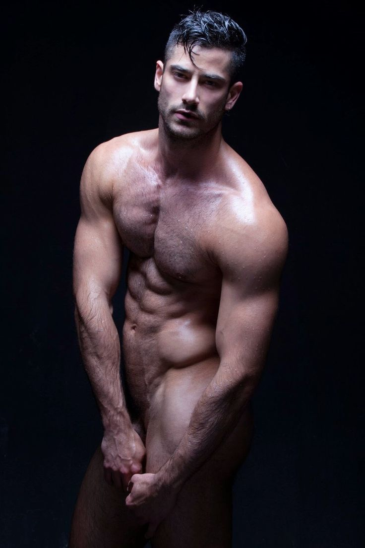 Hot naked supermodels very tan playgirls, banana boobs sexy