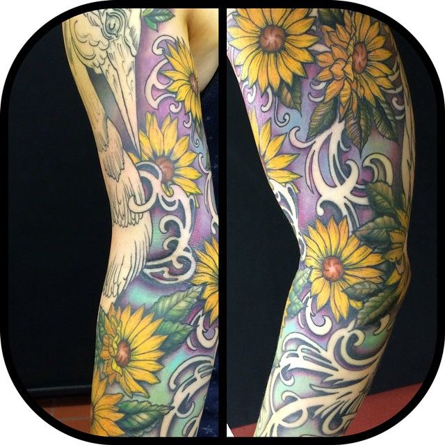 14 best awesome calf tattoo ideas images on pinterest for Tattoo shops in san marcos tx
