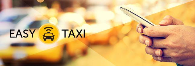 Easy taxi registra 430% más viajes por el HOY NO CIRCULA - https://webadictos.com/2016/04/08/easy-taxi-registra-430-mas-viajes-hoy-no-circula/?utm_source=PN&utm_medium=Pinterest&utm_campaign=PN%2Bposts