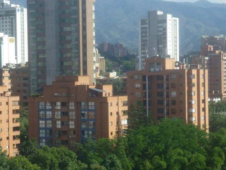 Stellar View Realty en Medellín, Antioquia