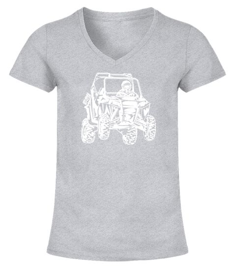 UTV Side-X-Side racer T-Shirts motorcycle t-shirt designs, motorcycle t-shirts for sale, motorcycle t-shirts uk, motorcycle t shirts australia, motorcycle t shirts canada, motorcycle t shirts online india, motorcycle t shirts cheap, motorcycle t shirts wholesale, motorcycle t shirts bmw, motorcycle t-shirts yamaha, motorcycle t shirt, motorcycle t shirt of the month club%