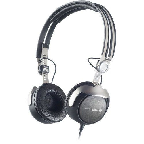 Beyerdynamic DT-1350-80   $184