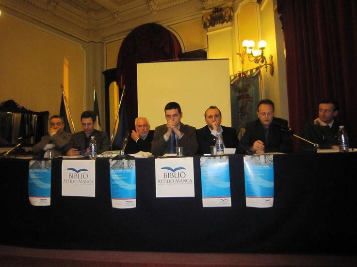 Attilio Manca, Bernardo Provenzano e la Trattativa.