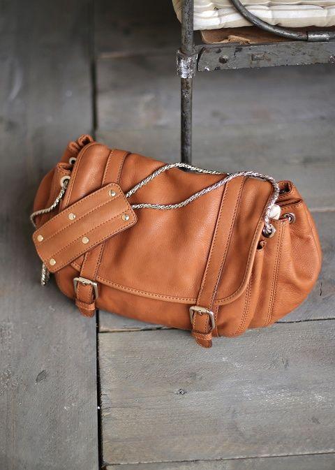 Le sac de mes rêves en vente sur sézane.com mais il est cher 265€ ...