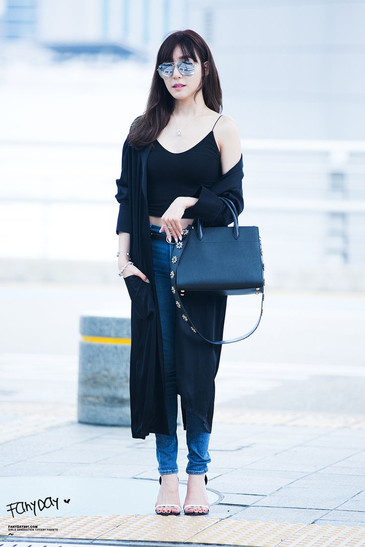 1257 best images about snsd airport fashion on pinterest