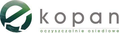Wiedzieliście, że największa oczyszczalnia osiedlowa działa od 2004 r. w miejscowości Wolskie? Obsługuje osiedle dla 350 mieszkańców! Więcej info ma stronie http://www.ekopan.pl/oczyszczalnie-osiedlowe.html :)