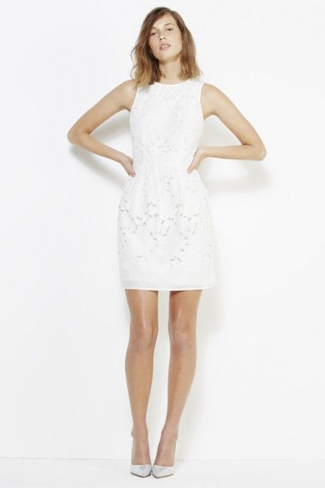 http://frontrow.com.au/product/cut-out-embroidered-maya-dress-white/