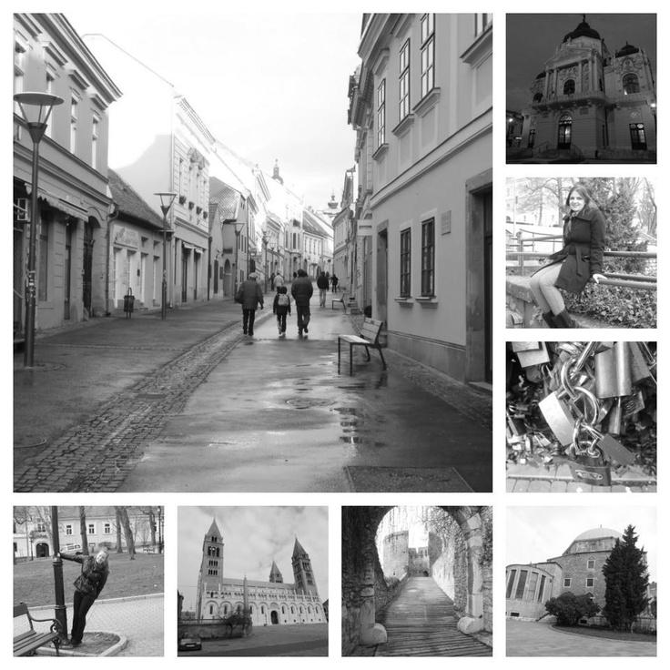 Pécs:)