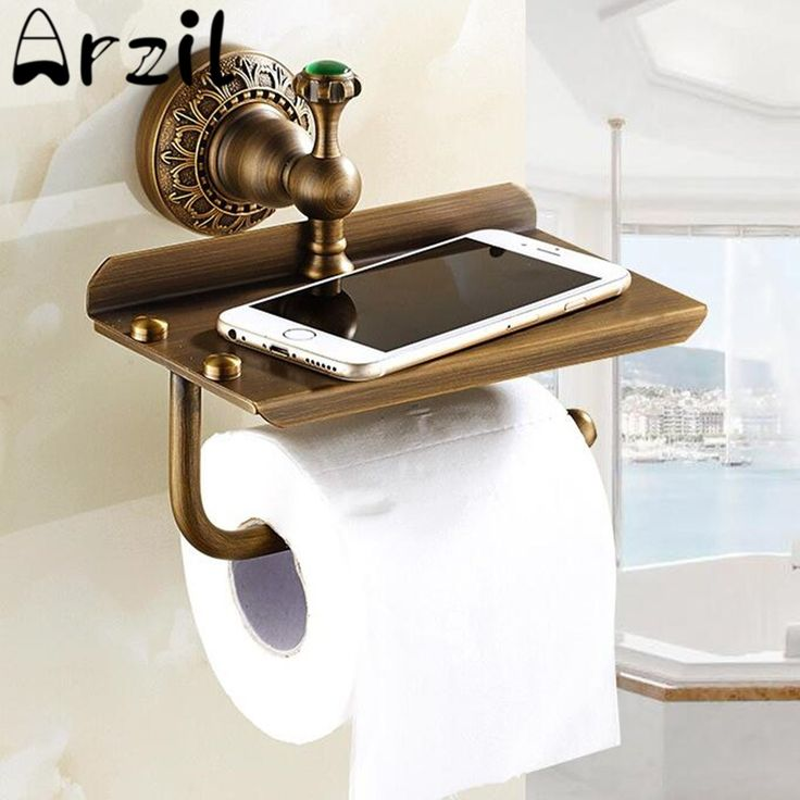 Las 25 mejores ideas sobre toallas de ba o en pinterest y for Estante porta toallas para bano