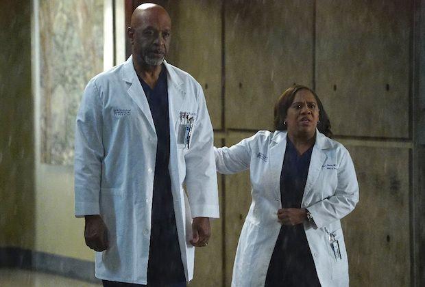 greys anatomy season 13 episode 9 james pickens jr chandrawilson
