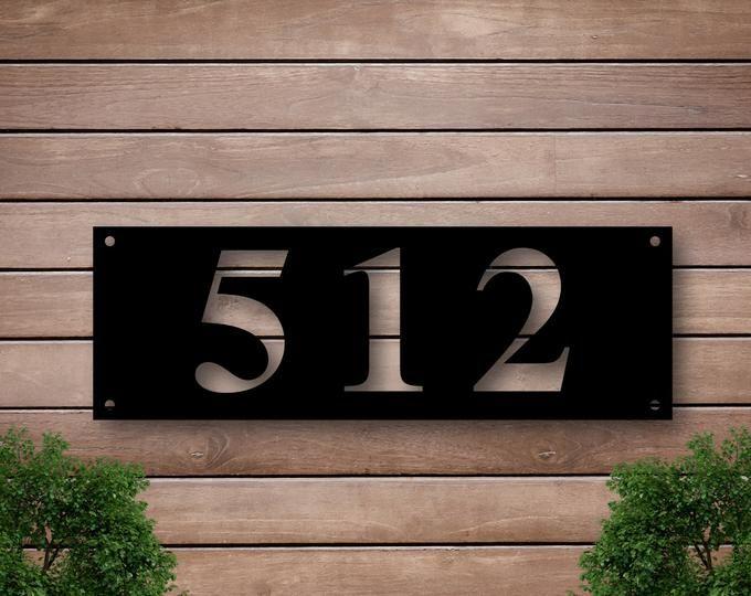 Epingle Sur Adresse