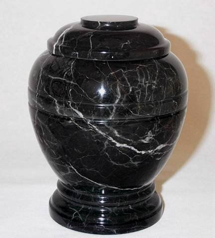 Large Black Marble Stone Pet Urn for Dog, Extra Large Pet Cremation Urn for Ashes ** You can get more details by clicking on the image. (This is an affiliate link and I receive a commission for the sales)