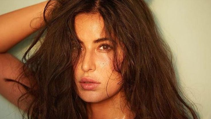 Sharing the images, Katrina JKaif prepared fans that she has been firing for Salman Khan-starrer Tiger Zinda Hai at a heat range of 44 certifications! Tiger shoot ……… 44 degrees 😎 play time with @biancahartkopf and @zahirabbaskhan A post shared by Katrina Kaif (@katrinakaif) on Aug 4, 2017 at 9:41pm PDT Bollywood actor Katrina Kaif, who's presently in Morocco for Salman Khan-starrer Tiger Zinda Hai, has shared some amazing pictures from the film units and we can only be thankful to her…