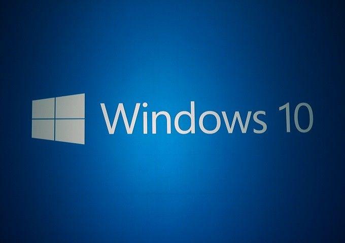 Windows 10 Bu Hafta Bitiriliyor!