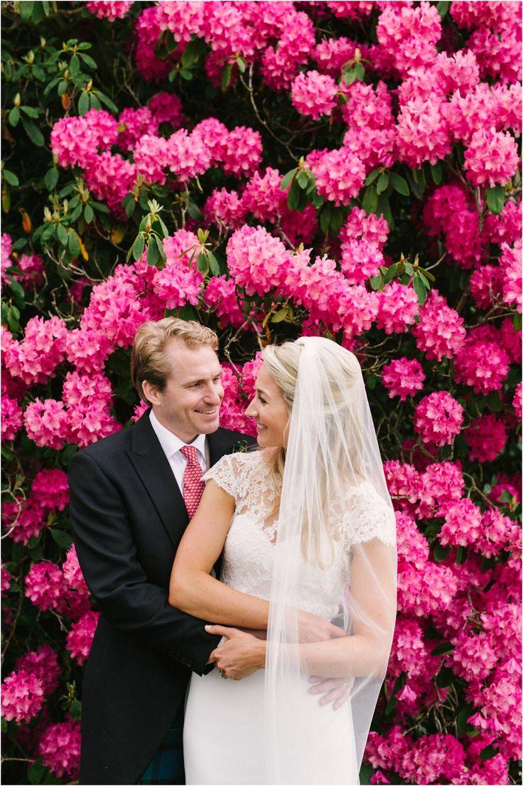 Mejores 33 imágenes de Awesome couples en Pinterest