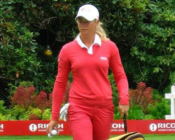 https://rpgolf.wordpress.com/2017/08/17/catriona-matthew-tagged-to-go-in-for-injured-suzann-pettersen-at-solheim-cup/