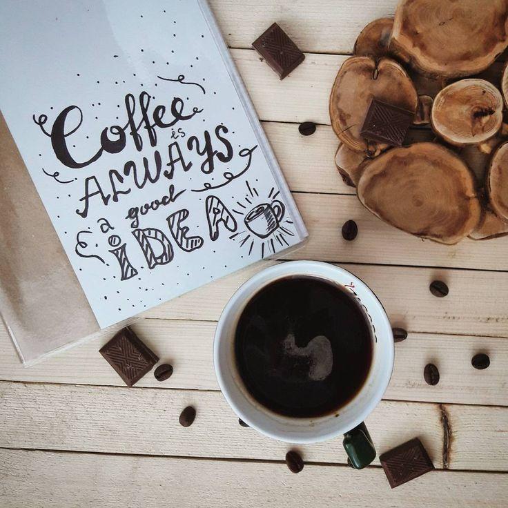 39 отметок «Нравится», 1 комментариев — Daria Avdonina (@ghostly_piero) в Instagram: «Доброе утро друзья))))😊 Кофе по утрам это конечно хорошо☕ Но я всё-же больше люблю зелёный чай🍃…»