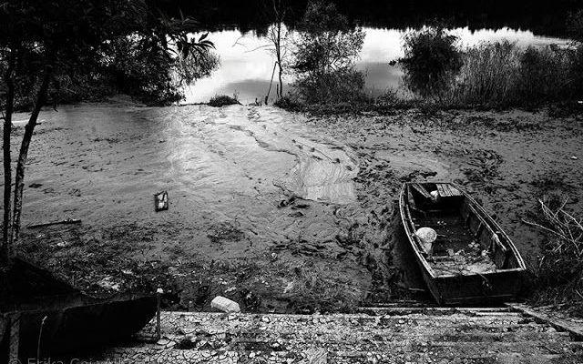 A un anno dalle alluvioni cos'è cambiato in Bosnia Erzegovina? Nel maggio del 2014, come alcuni ricorderanno, le valli della Drina e del fiume Bosna, in Bosnia Erzegovina, furono letteralmente sepolte dalle acque dei due fiumi.