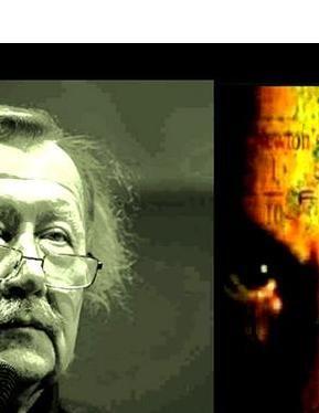 EL CLAROSCURO DE LA VERDAD: SLOTERDIJK Y HEIDEGGER; SOBRE LOS CONCEPTOS DE MUNDO, TÉCNICA Y VERDAD. Dr. Adolfo Vásquez Rocca